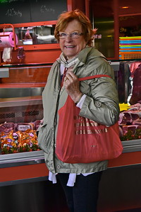 04292017_Bordeaux_Central_Market_Shopping-Chef_MA_750_2917A