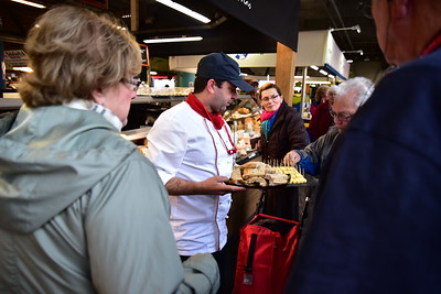 04292017_Bordeaux_Central_Market_Shopping-Chef_cheese_750_2946A