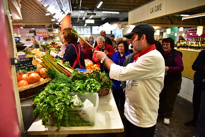 04292017_Bordeaux_Central_Market_Shopping-Chef_ruhbarb_750_2942A