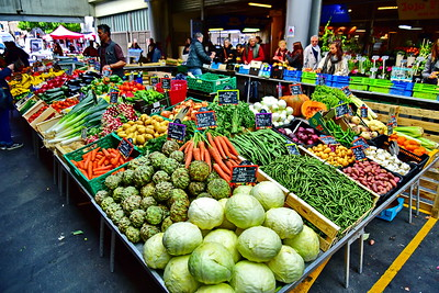 04292017_Bordeaux_Central_Market_Shopping-Chef_veggs_750_2945A