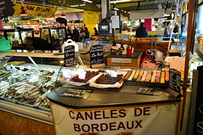 04292017_Bordeaux_Central_Market_Shopping-Chef_Pastry_750_2956A