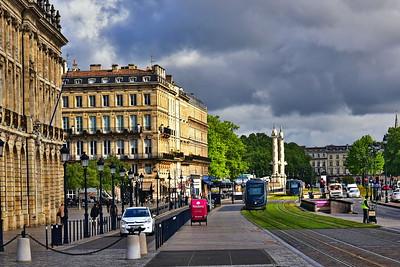 05022017_Bordeaux_Tram_B_750_3427