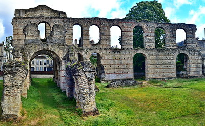 05022017_Bordeaux_Roman_Ruins_Pano_750_3400