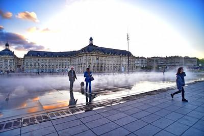 05022017_Bordeaux_Miroit_d_Eau_750_3481