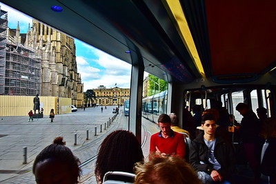 05022017_Bordeaux_Riding_Tram_750_3452