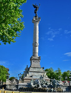 04302017_Bordeaux_Monument_750_3163