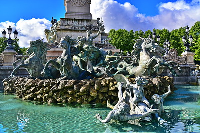 05022017_Bordeaux_Monument_Fountain_750_3408