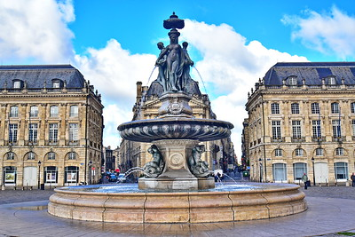 05022017_Bordeaux_Place-de-la-Bourse_750_3423
