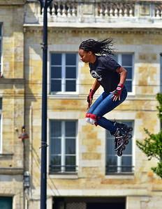 Bordeaux_Skateboard_Flyers_750_3001a
