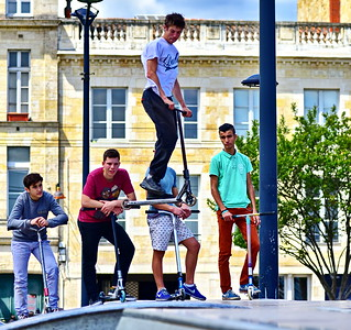 Bordeaux_Skateboard_Flyers_750_2997a