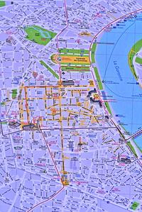 05012017_Bordeaux_Map_Central_City_750_3391