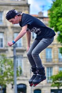 Bordeaux_Skateboard_Flyers_750_2995a
