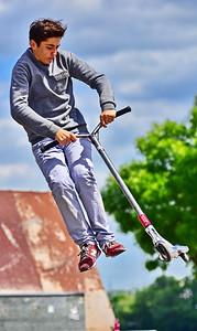 Bordeaux_Skateboard_Flyers_750_2998a