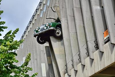 05022017_Bordeaux_Parking_Garage_Jaquar_750_3446