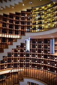 Bordeaux L'Intendant Grands Vins de Bordeaux