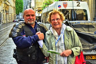 05012017_Bordeaux_Riot_Policeman_&_MA_750_3333