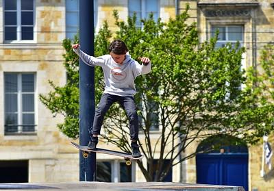 Bordeaux_Skateboard_Flyers_750_3002a