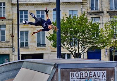 Bordeaux_Skateboard_Park__750_3016