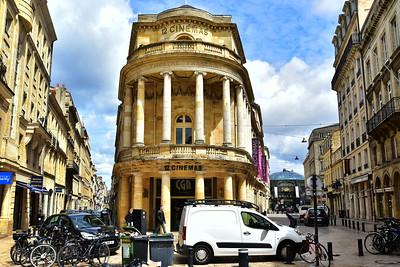 05012017_Bordeaux_Our_Hotel_Street_750_3393