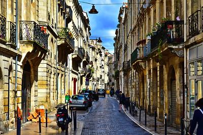 05022017_Bordeaux_Street_750_3432