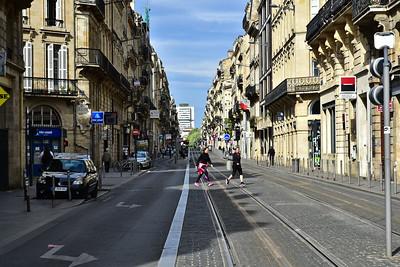 04302017_Bordeaux_Street_750_3165