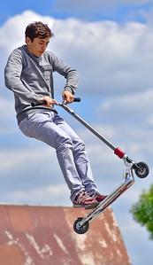 Bordeaux_Skateboard_Flyers_750_2999a