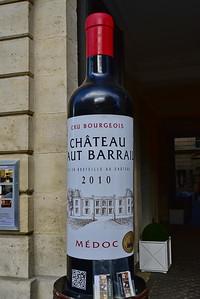 04292017_Bordeaux_Wine_Ad_750_3177