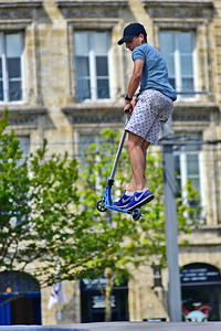 Bordeaux_Skateboard_Flyers_750_2996a
