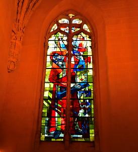 04292018_Bordeaux_Basilica_Saint_Michel_stained_glass_window_750_3209