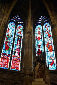 04292018_Bordeaux_Basilica_Saint_Michel_stained_glass_window_750_3222