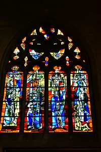 04292018_Bordeaux_Basilica_Saint_Michel_stained_glass-window_750_3249
