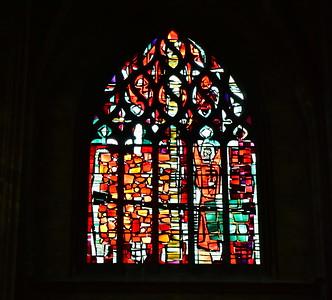 04292018_Bordeaux_Basilica_Saint_Michel_Stained_glass_window_750_3213