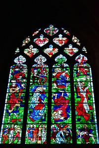 04292018_Bordeaux_Basilica_Saint_Michel_stained_glass-window_750_3220
