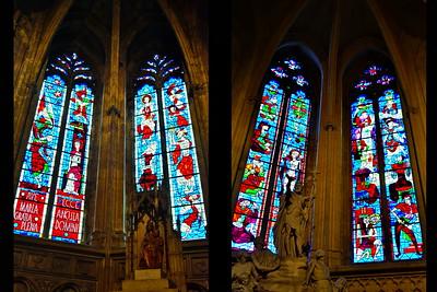 04292018_Bordeaux_Basilica_Saint_Michel_stained_glass_window_750_3222X_3PS