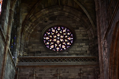 04292018_Bordeaux_Basilica_Saint_Michel_rose-window_750_3232
