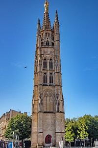 05012017_Bordeaux_Basilica_St_Andre_Belltower_750_3300