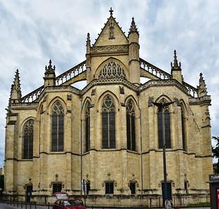 04292018_Bordeaux_Basilica_Saint_Michel_Back_750_3271