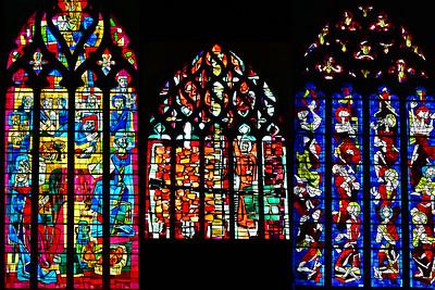 04292018_Bordeaux_Basilica_Saint_Michel_Stained_glass_window_750_3213_3