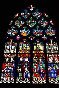 04292018_Bordeaux_Basilica_Saint_Michel_stained_glass_window_750_3218