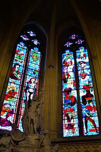 04292018_Bordeaux_Basilica_Saint_Michel_stained_glass_window_750_3227