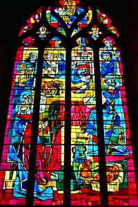 04292018_Bordeaux_Basilica_Saint_Michel_Stained_Glass_Window_750_3208