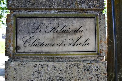 04242017_Chateau-d-Arche_Sauternes_Vineyard__750_2354
