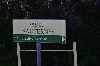 04242017_Chateau-d-Arche_Sauternes_Vineyard_sign_750_2327