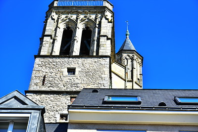 04202017_Orleans_Architecture_750_1749