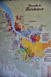 04272017_Pauillac_Map_Bordeaux_Region_750_2838