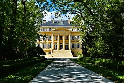 04272017_Pauillac_Chateau_Giscours_750_2820