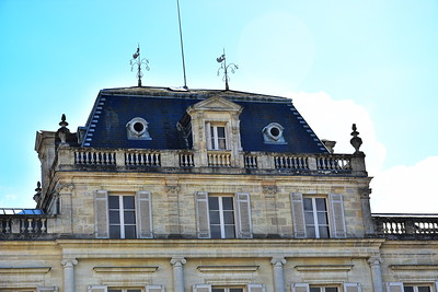 04272017_Pauillac_Chateau_Giscours_750_2828