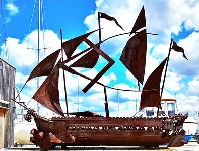 04272017_Pauillac_rusty_sailing_ship_750_2778