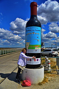 04272017_Pauillac_MA_Holding_Big_Bottle_Wine_750_2777