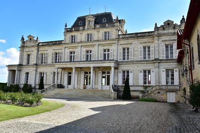 04272017_Pauillac_Chateau_Giscours_750_2842